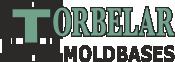 Torbelar Inc.